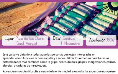 FARMACIOLA HOMEOPÀTICA 04/11/18